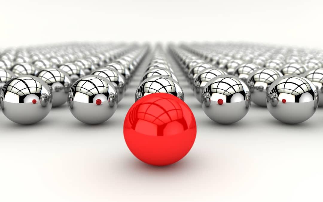 Trouvez votre unicité et attirez facilement vos prospects !