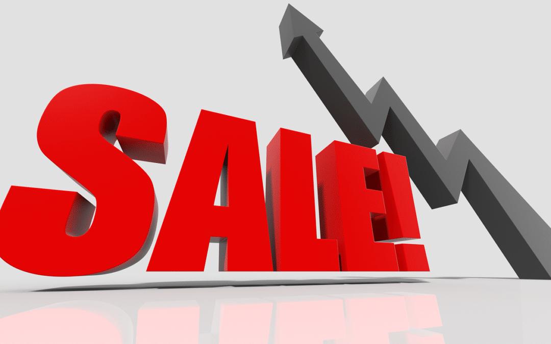 4 clés pour booster vos ventes et attirez plus de prospects