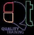 logo-qualitytraining