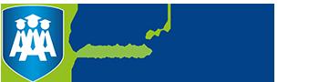 Logo-Sales-Academy-Home-v2