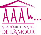 Client - logo Aaah