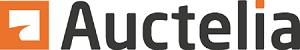 Client - Logo Auctelia