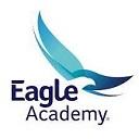 Client logo - Eagle Academy