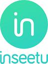 Client - Logo Inseetu