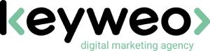 Client - Logo Keyweo