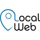 Client - Logo local web