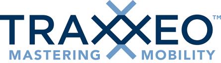 Client - Logo Traxxeo