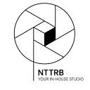 Client - nttrb_logo