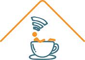 HA_Logo_picto - Opt